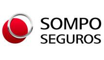 Sompo